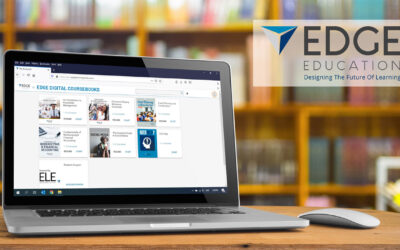 The rise of digital textbooks: Four features to look out for
