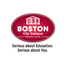 Boston City Campus