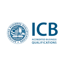ICB Accredited Business Qualifications