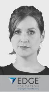 Millie van der Westhuizen