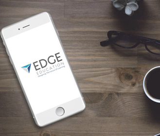 EDGE Coursebooks®
