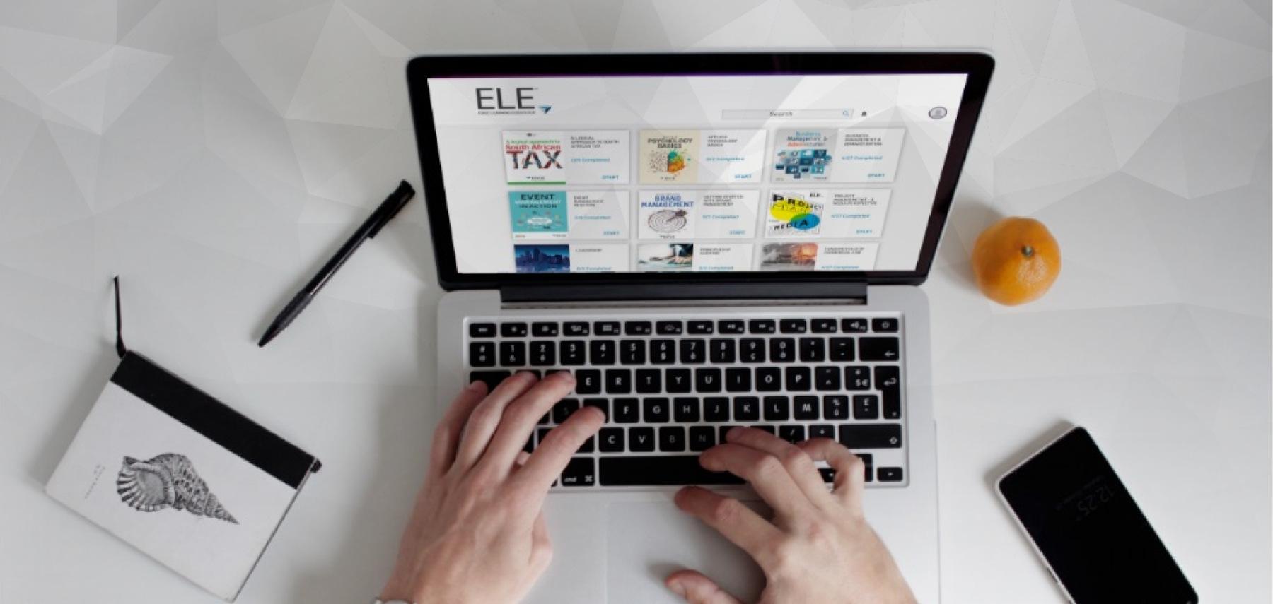 EDGE Learning Ecosystem®