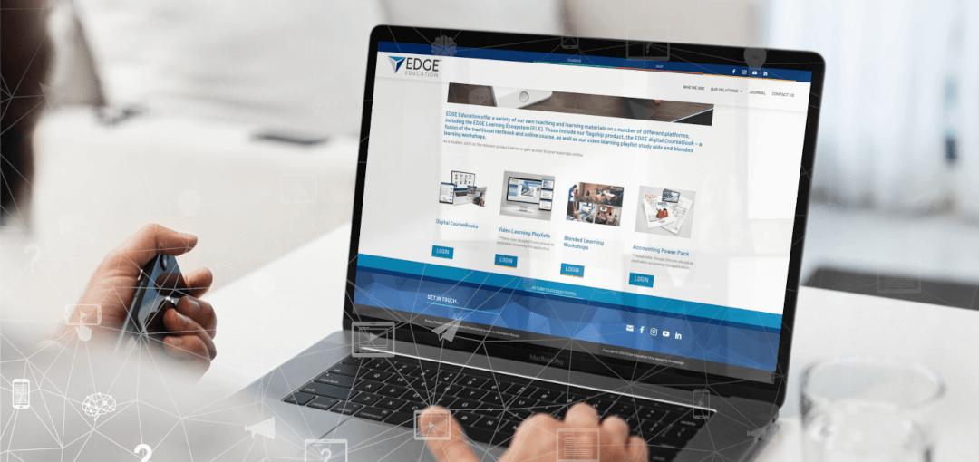 Online Learning Login